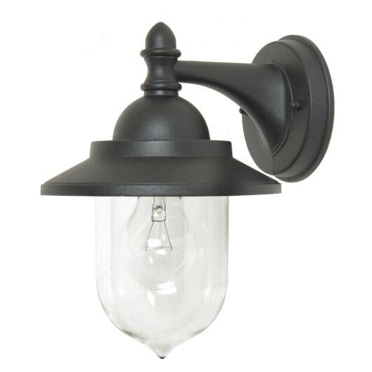 ELSTEAD Sandsbanks fali lámpa