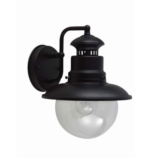 ELSTEAD Shipston fali lámpa