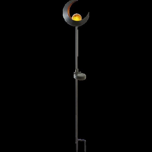 Melilla kerti szolár lámpa