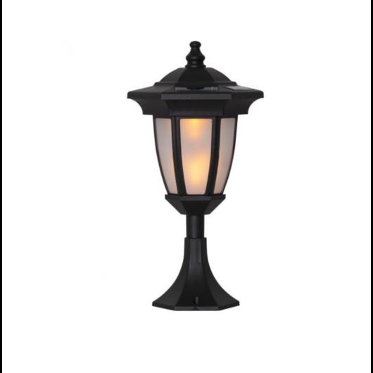 FLAME kerti szolár lámpa