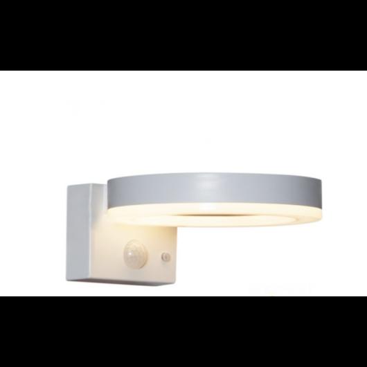 VIDI szolár fali lámpa