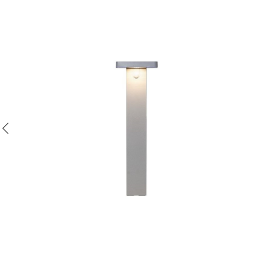 MALTA szolár álló lámpa