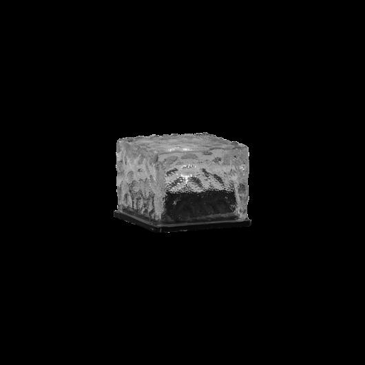 Icecube 3 kerti szolár lámpa