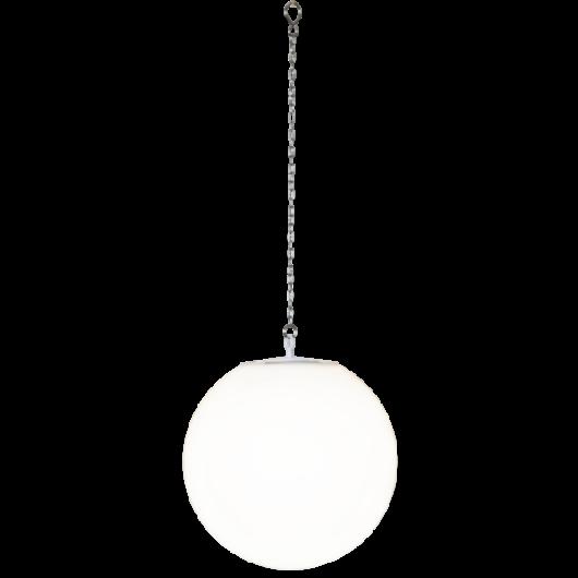 Globy kerti szolár lámpa