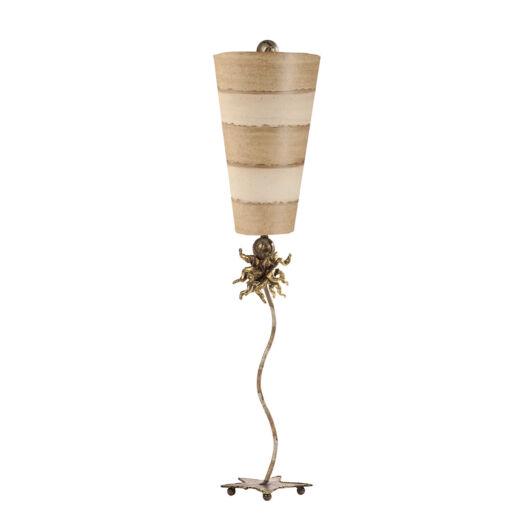 ELSTEAD Anemone 1Lt asztali lámpa