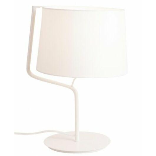 CHICAGO asztali lámpa fehér
