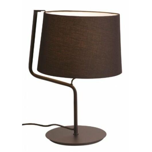 CHICAGO asztali lámpa fekete