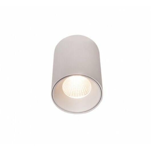 CHIP mennyezeti spot lámpa, fehér szín