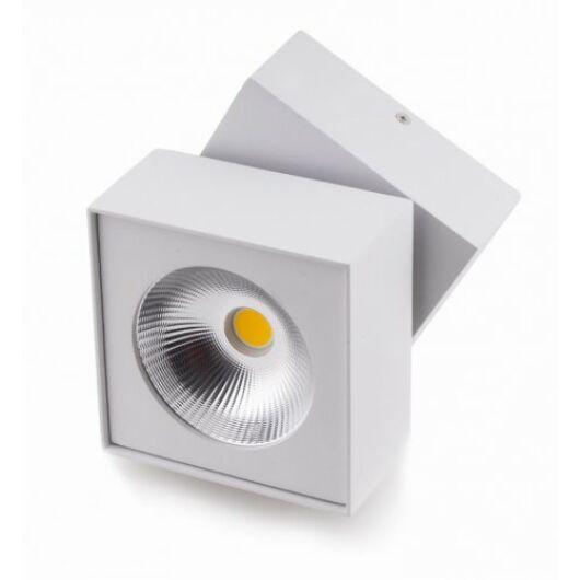 ARTU mennyezeti LED lámpa fehér