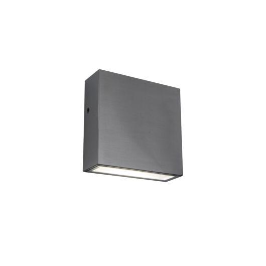 Lutec Gemini Xf kültéri fali lámpa