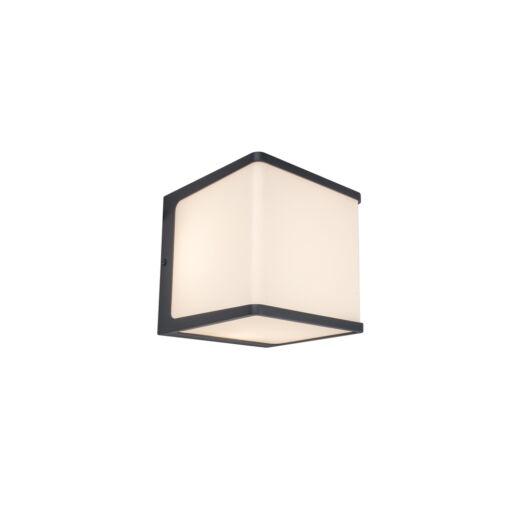 Lutec Doblo kültéri fali lámpa 2