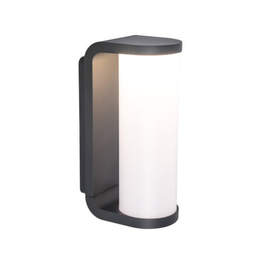 Lutec Adalyn kültéri fali lámpa