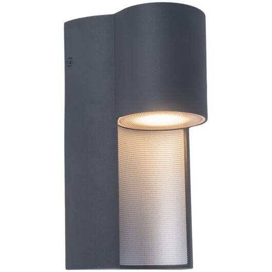 Lutec Urban kültéri fali lámpa