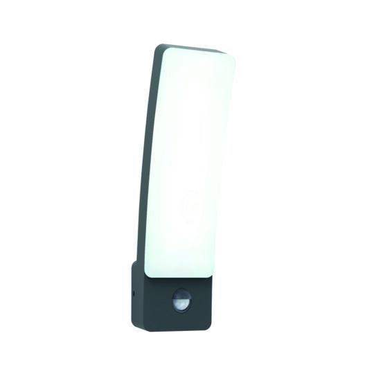 Lutec Kira kültéri fali lámpa