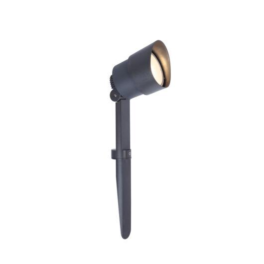 Lutec Explorer kültéri állólámpa
