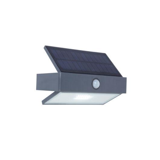 Lutec Arrow szolár lámpa