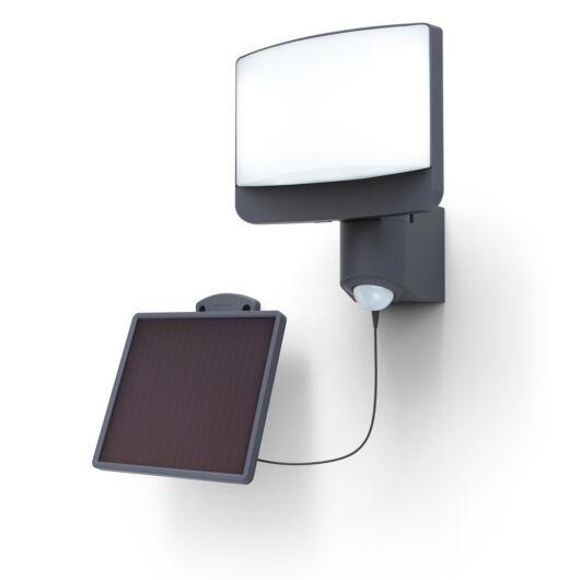Lutec Sunshine szolár fali lámpa 2