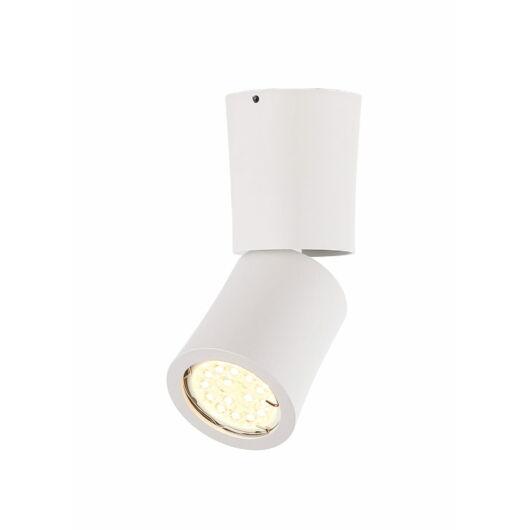 DOT mennyezeti lámpa fehér