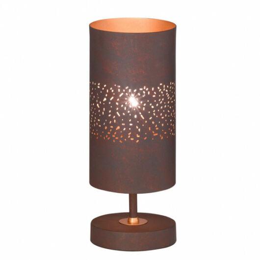 Ancona asztali lámpa