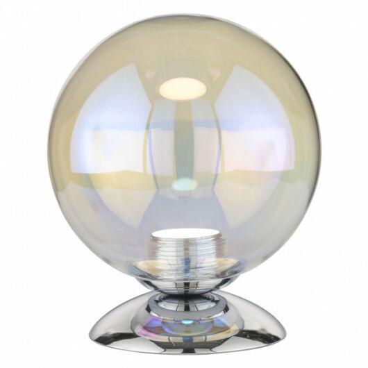 Mia asztali lámpa