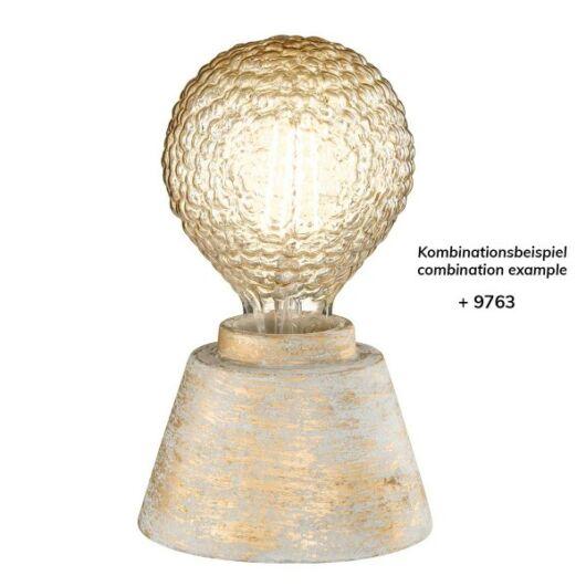 Borg asztali lámpa
