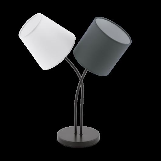 ALMEIDA asztali lámpa 475