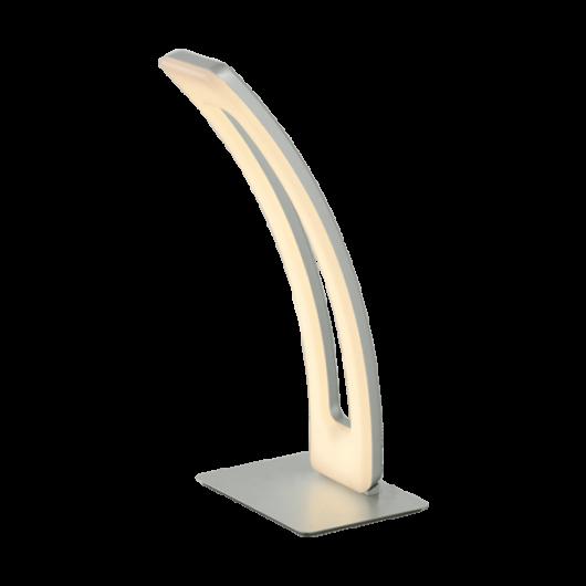 MARCELLA LED asztali lámpa 11W 3000K