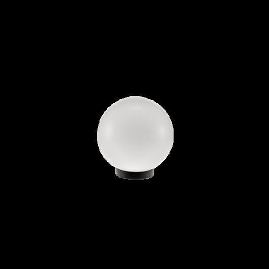 PMMA OPAL200 kültéri kerti lámpa