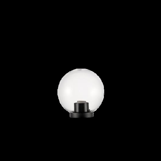 PMMA CLEAR200 kültéri lámpa