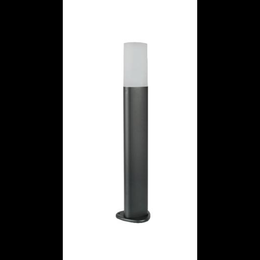 Garden fixture kültéri lámpa E27 500mm