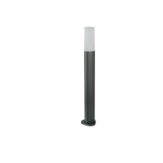 Garden fixture kültéri lámpa E27 800mm