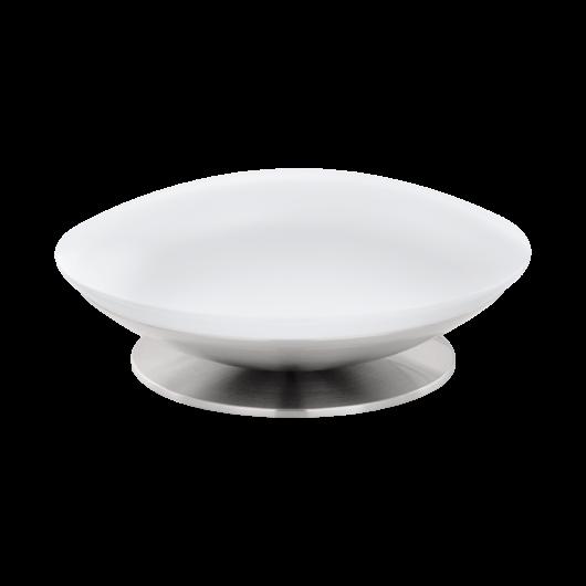 FRATTINA-C LED asztali lámpa