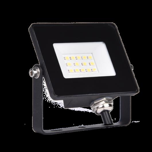 STELLAR HELIOS10 LED fényvető 10W 5000-5500K
