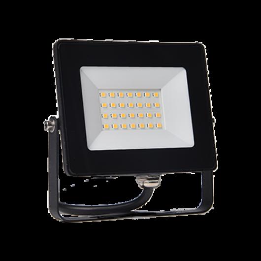 STELLAR HELIOS20 LED fényvető 20W 5000-5500K