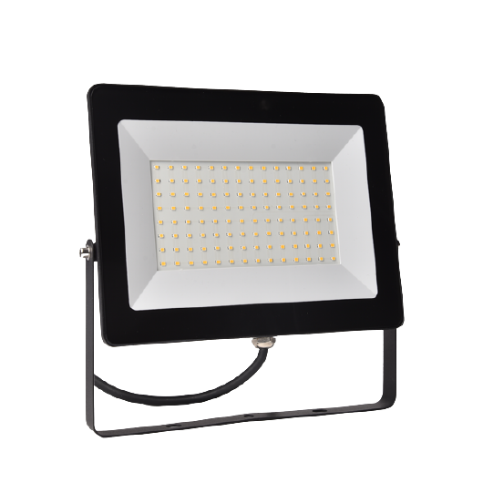 STELLAR HELIOS200 LED fényvető 200W 5000-5500K