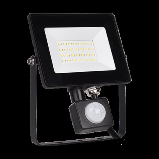 STELLAR HELIOS50 LED  reflektor mozgásérzékelővel 50W