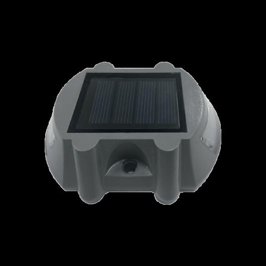LED szolár járda világító 0.24W IP44