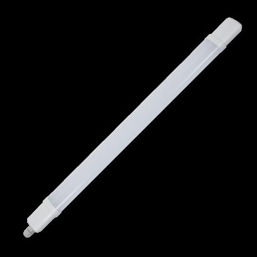 Ipari mennyezeti lámpa - WADE FIXTURE LED 36W 1230MM 6500K IP65