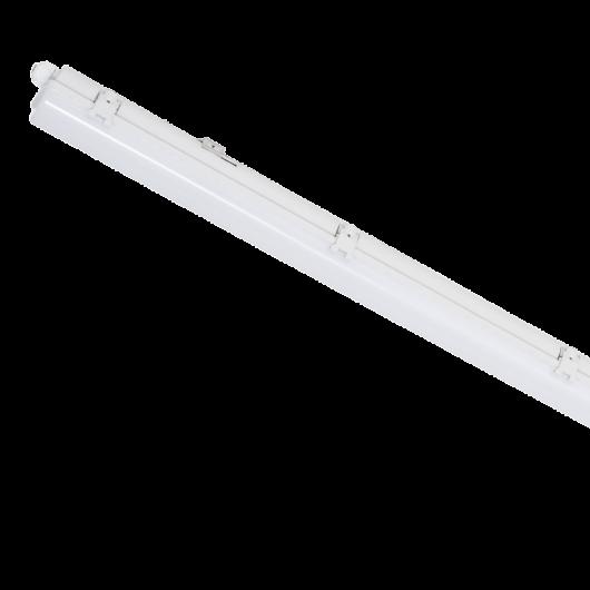 STELLAR BELLA LED 54W (1476mm) 4000K IP65