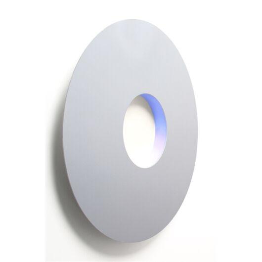 Colorido színes fali lámpa foglalat