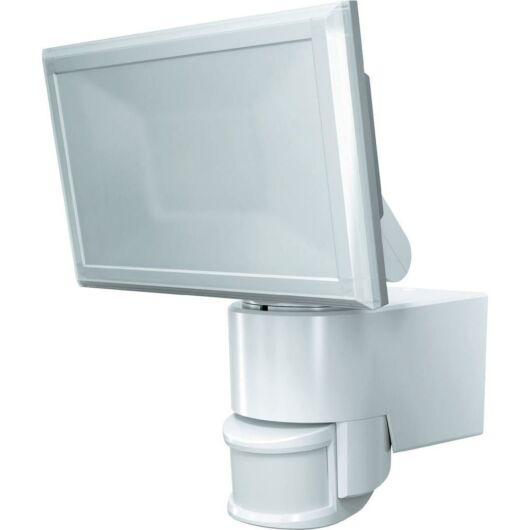 Osram NOXLITE LED HP FLOODLIGHT 23W fehér