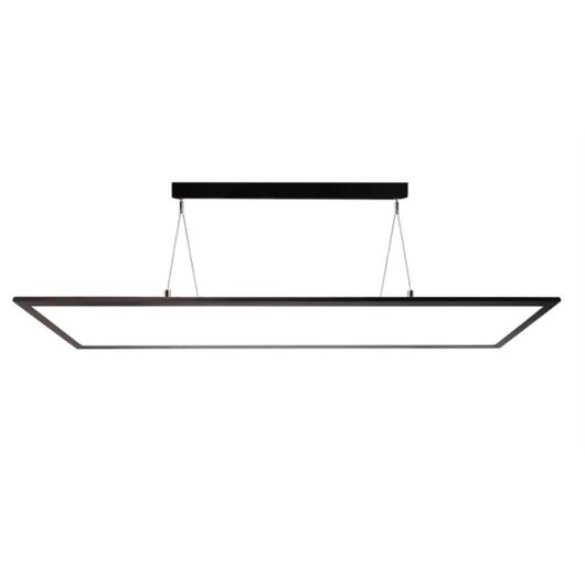 LED Tárgyaló világítás átlátszó