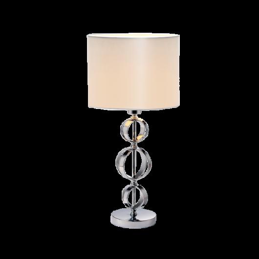 """Asztali lámpa """"MAYA"""""""
