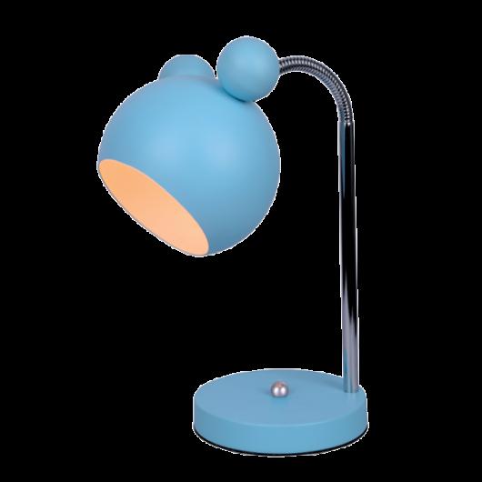 MICKEY BLUE Asztali lámpa