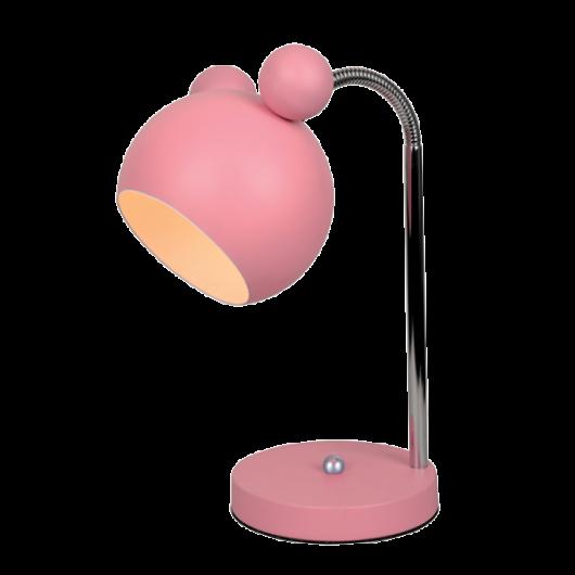 MICKEY PINK Asztali lámpa
