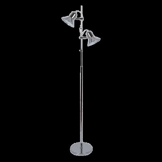 ROB állólámpa 2xE27