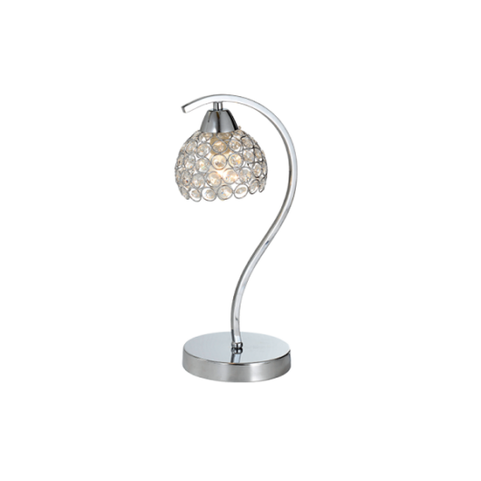 """Asztali lámpa """"LIZA"""""""
