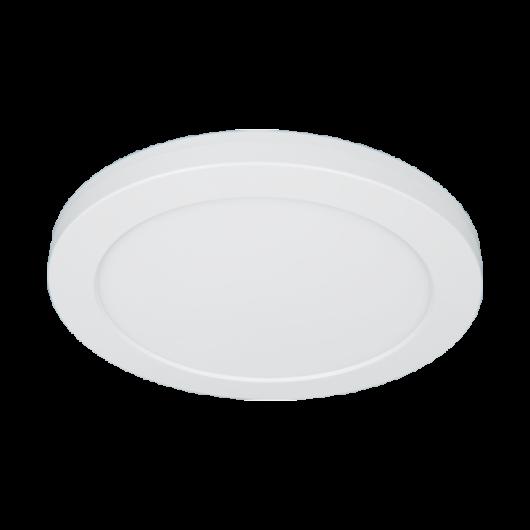 LED lámpa állítható színhőmérséklettel