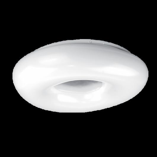 """Fánk alakú mennyezeti lámpa """"DONUT"""" 20W"""