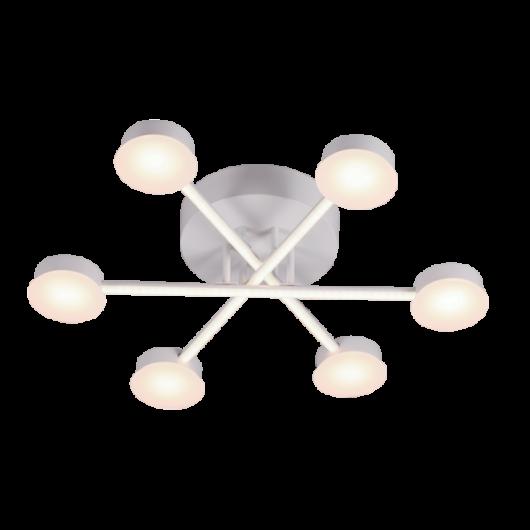 AZZAR Csillár 66W